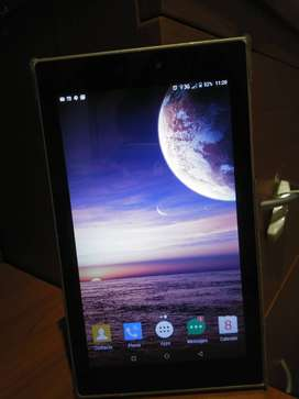 Tecno DP7CPRO tablet