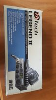 CB radio MTech Legend II