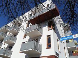 Apartament Apartamenty Noclegi Kołobrzeg Ferie Majówka Wakacje Urlop