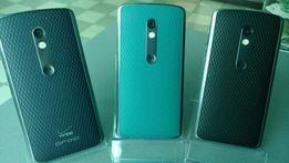 Motorola X Play Droid Maxx 2