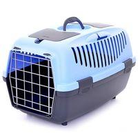 Продам Переноска для котов и собак Ferplast Atlas Deluxe 20