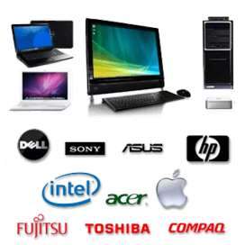 Good CASH paid for your working and non working Laptops and Desktops