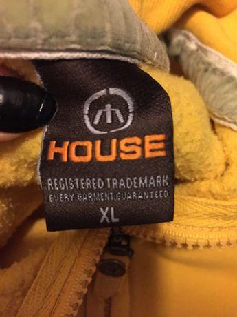 Bluza męska firmy HAUSE rozmiar XL Gostynin - image 4