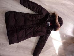 Kurtka/płaszcz firmy volcano