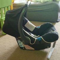 Fotelik/nosidełko firmy Romer do 13 kg