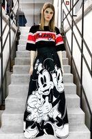 Spódnica Mickey Mause