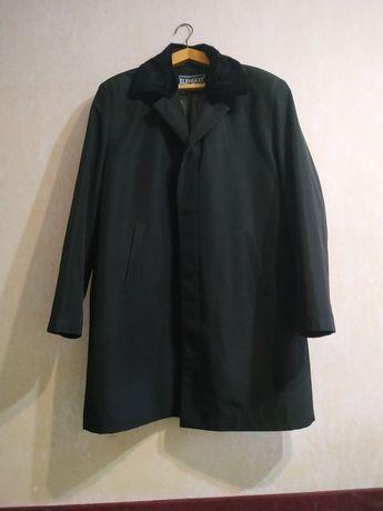 Куртка, пальто мужское размер 56 Днепр - изображение 1