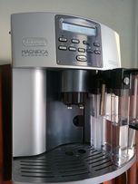 Кофемашина Delonghi 3500,4500,5500,5600