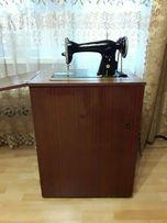 Швейна машина Подолка (механічна)