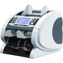 Magner 150 Digital - 10 валют. Новый Сортировщик банкнот. В количестве