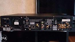 Pioneer BDP LX70A
