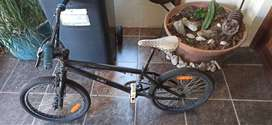Old school Mongoose Subject for sale