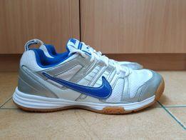 Кроссовки Nike воллейбольные мужские