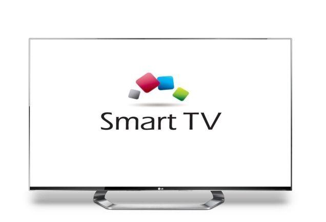 Настройка SMART TV Донецк - изображение 5