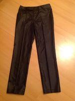 Spodnie Stefanel, rozmiar M