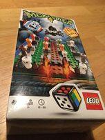 Gra Lego 3837 Monster 4