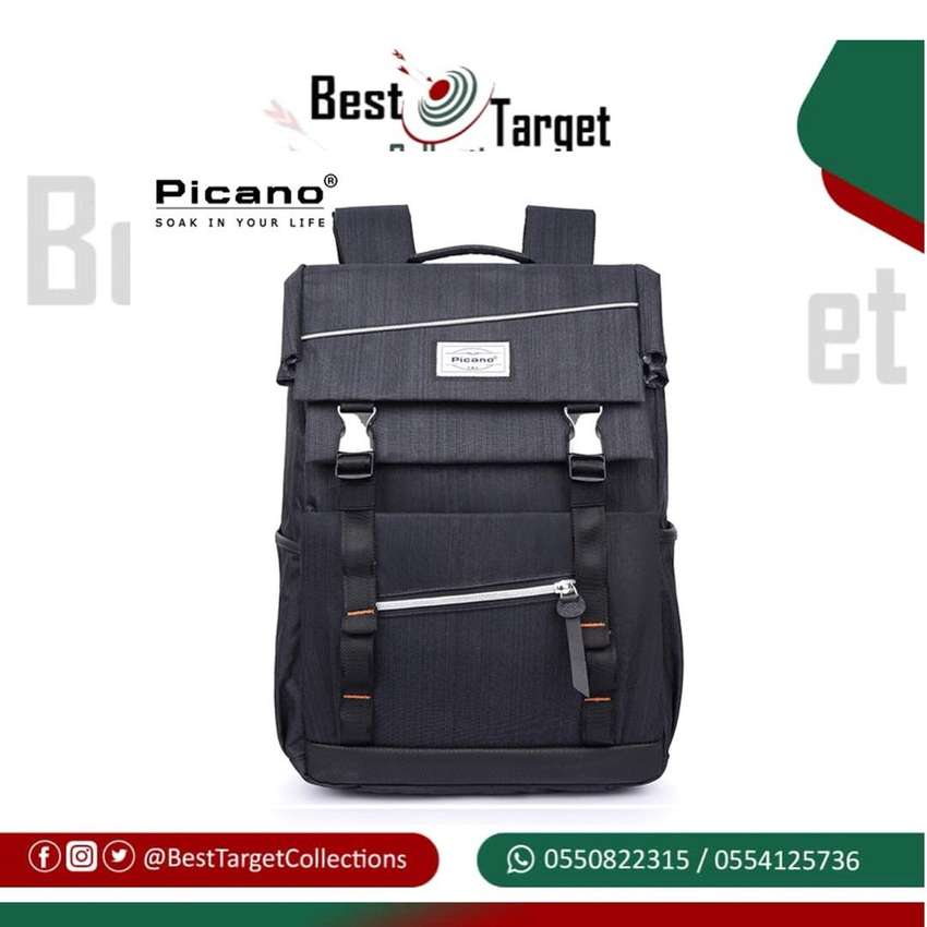 Branded Pacino backpack from Best Target collections 0