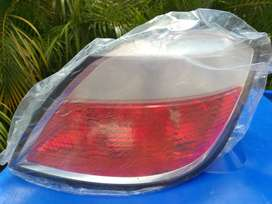 Astra H 2015 Right Rear Tail Lamp