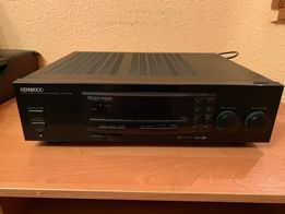 Kenwood KR-V5090W