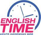 Курсы английского для взрослых и детей. Переводы.