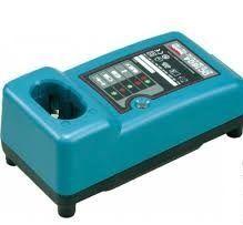 Зарядний пристрій Makita Bosh (зарядное устройство)