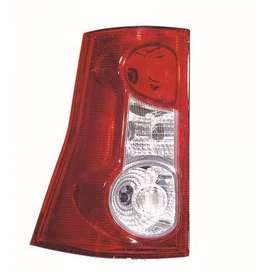 NISSAN NP200 TAIL LIGHTS FOR SALE