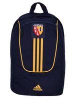 NOWY plecak szkolny, sportowy ADIDAS - RCL