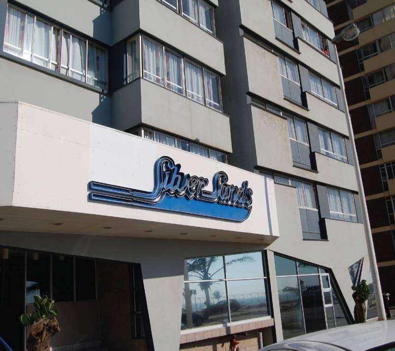 Silversands  Timeshare weeks 6 and 7 0