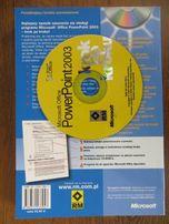 Microsoft Office PowerPoint 2003 Krok po kroku