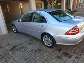 320 cdi Mercedes Benz for sale
