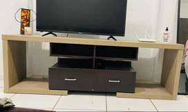 Mocco TV Stand