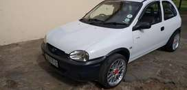 This car is very good condition I want to swop it for a Lwb