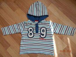Вещи на ребеночка ( 80см) Topomini, baby clab ,Topolino