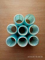Бигуди-липучки диаметр 3.0 см