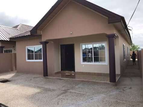 3 BEDROOM HOUSES FOR SALE 0