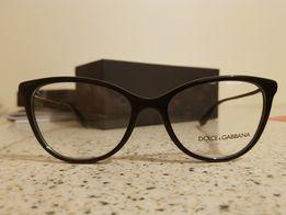 Oprawa okularowa Dolce&Gabbana DG3258
