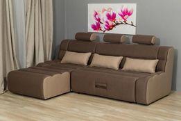 перетяжка ремонт мягкой мебели по доступным ценам !