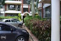 Furnished Apartments WESTLANDS 0