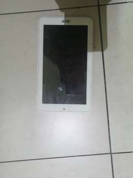 Acer iconia one 7 for sale