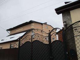 продажа дома в Голосеевском районе, конец проспекта Науки, Мышеловка