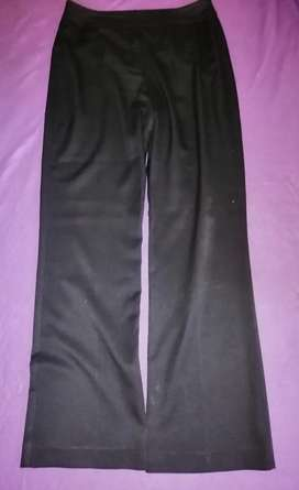 5 Pairs of smart pants. R100 for all