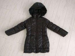 Женская куртка 42-44 размер Futurino