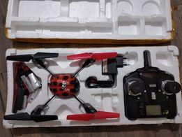 Квадрокоптер WL Toys 929