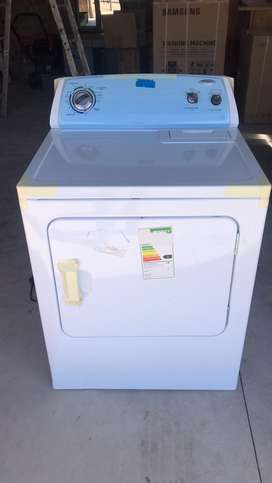 Industrial Tumble dryer for sale