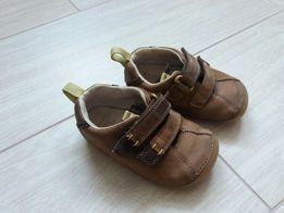 Туфли кросовки кларкс