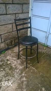 11 metal stools for sale 0