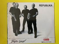 Republika, Trójka live