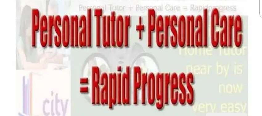 Special tuition for MATHEMATICS ( for english Medium) 0