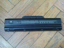 Bateria Hp PP2182L dobra, trzyma Okazja.