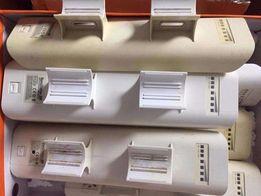 Продам БУ точки доступа UBNT Ubiquiti Nanostation NSM2 - NSM5 б.у.